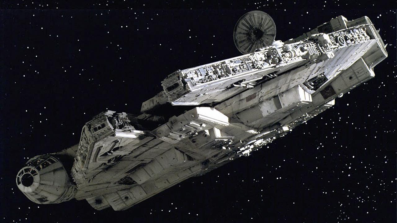 star-wars-millennium-falcon-1280jpg-b9977d_1280w